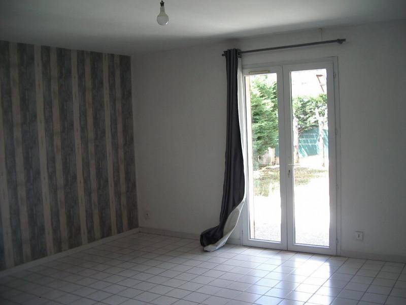 Rental house / villa Cazaux 760€ CC - Picture 5
