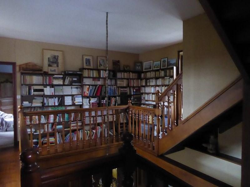 Sale house / villa Terrasson la villedieu 430500€ - Picture 13