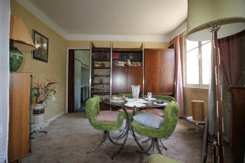 Sale house / villa Conflans sainte honorine 239900€ - Picture 2