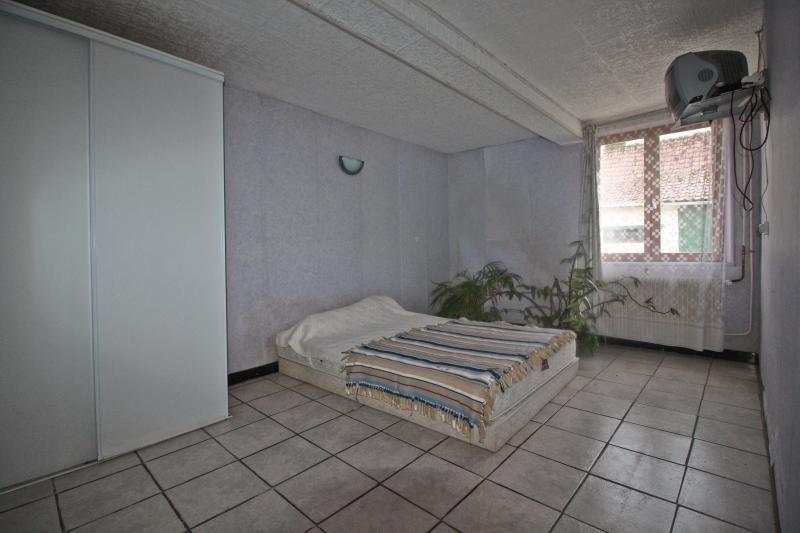 Vente maison / villa Nouvion 128000€ - Photo 6