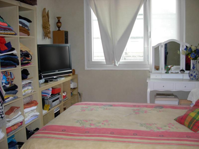 Sale apartment Saint-michel-sur-orge 161000€ - Picture 5