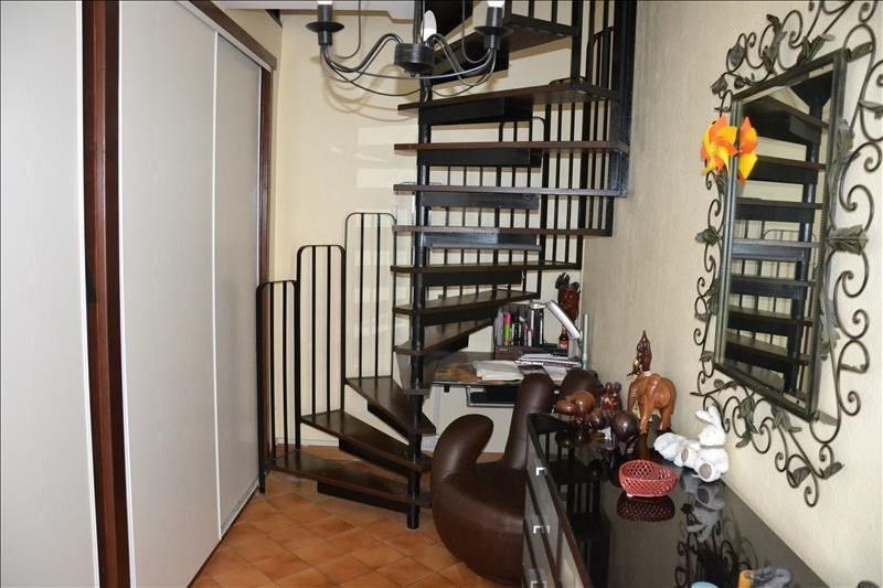 Sale apartment Cergy 195 000€ - Picture 3
