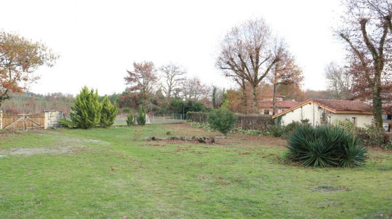 Vente maison / villa Saint paul les dax 149800€ - Photo 2