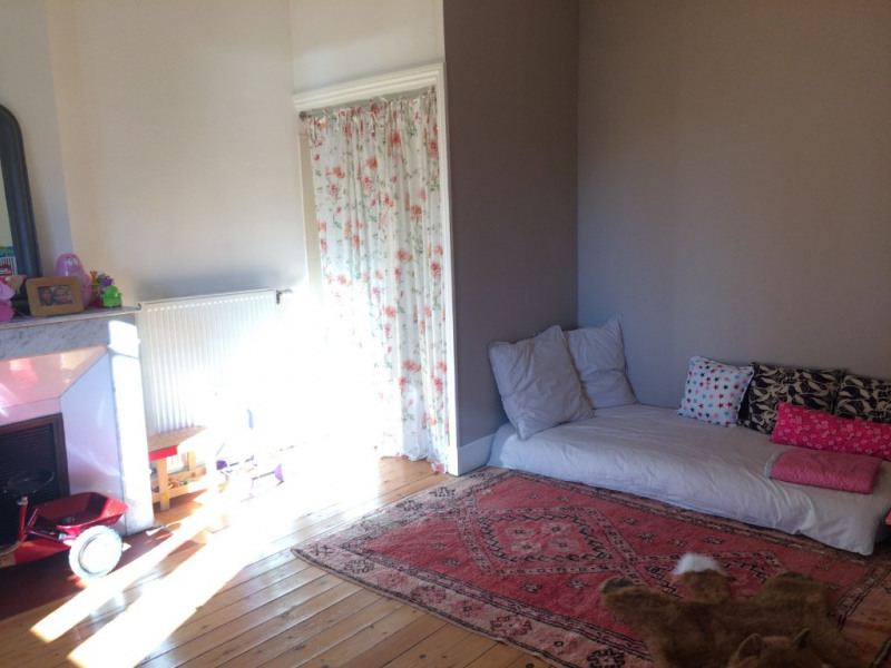 Rental apartment Nyons 664€ +CH - Picture 6