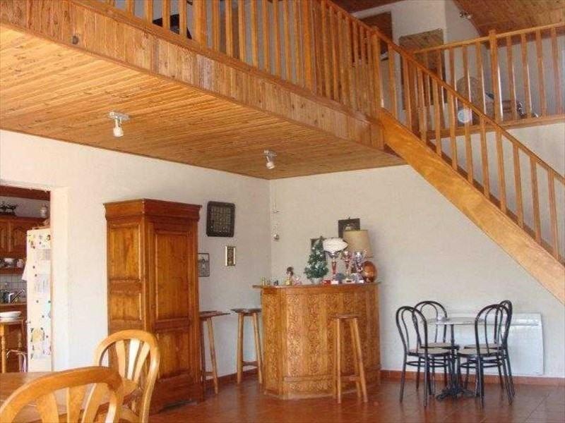 Vente maison / villa Givrand 282700€ - Photo 5