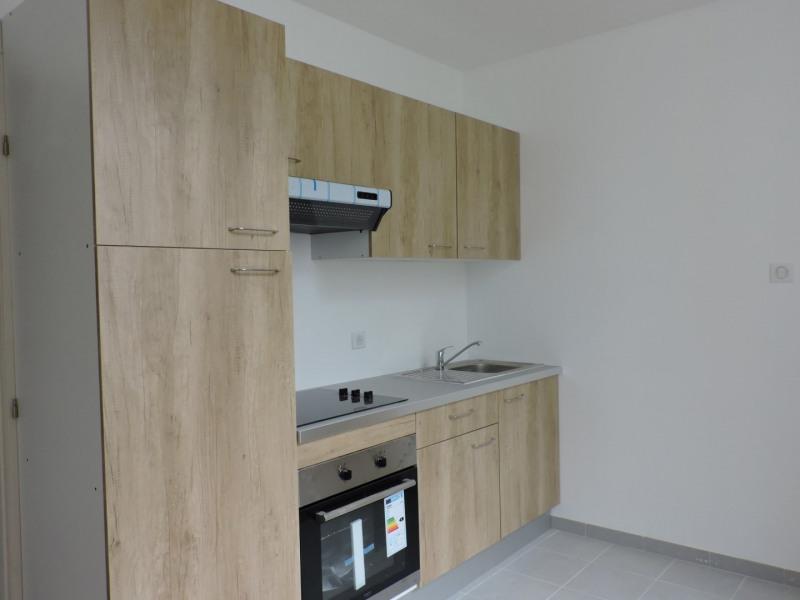 Alquiler  apartamento Agen 500€ CC - Fotografía 3