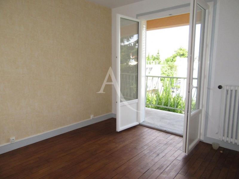 Vente appartement Perigueux 99000€ - Photo 4