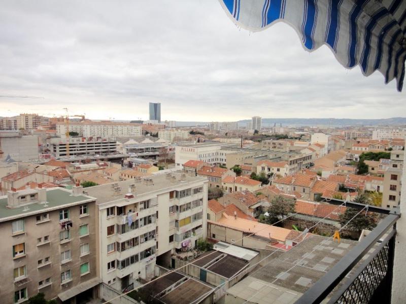 Location appartement Marseille 14ème 717€ CC - Photo 6