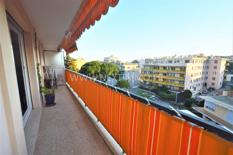 Vente appartement Menton 475 000€ - Photo 3