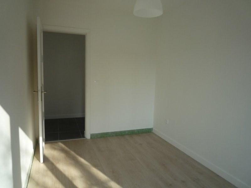 Sale apartment Orange 194000€ - Picture 4