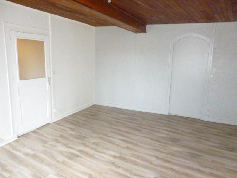 Location appartement Savigny 410€ CC - Photo 4