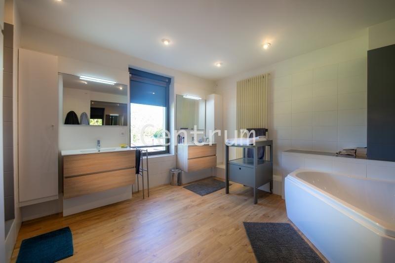 Vente de prestige maison / villa Metz 670000€ - Photo 10