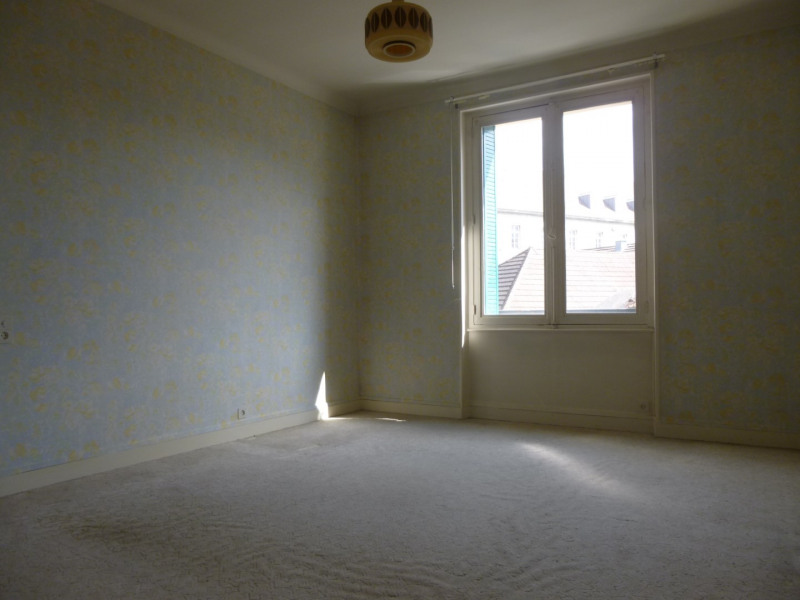 Vente appartement Lons-le-saunier 138 000€ - Photo 3