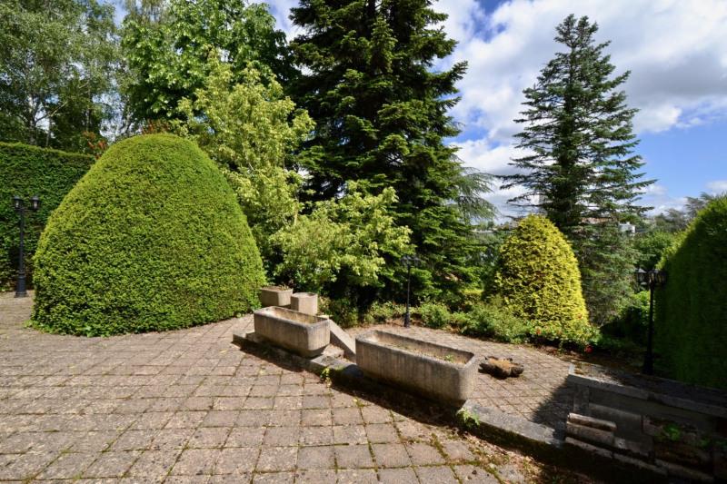Sale house / villa St etienne 475000€ - Picture 5