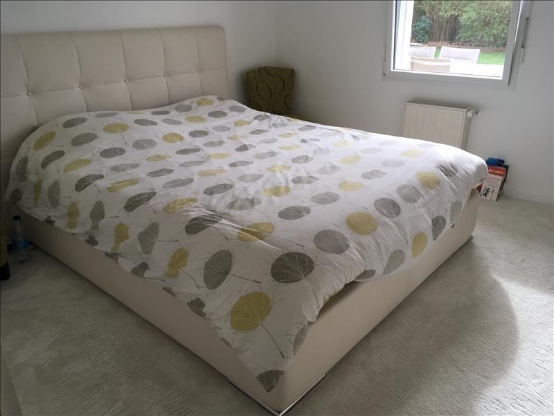 Sale house / villa La clarte 270920€ - Picture 5