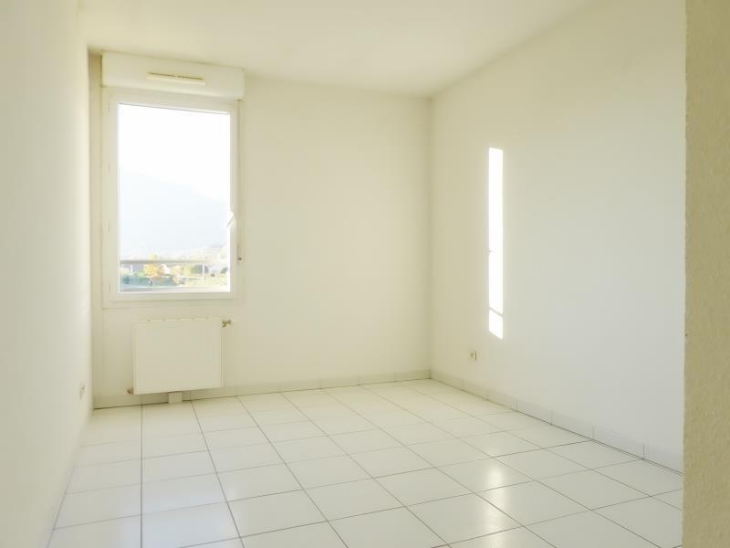 Sale apartment Thyez 159000€ - Picture 4