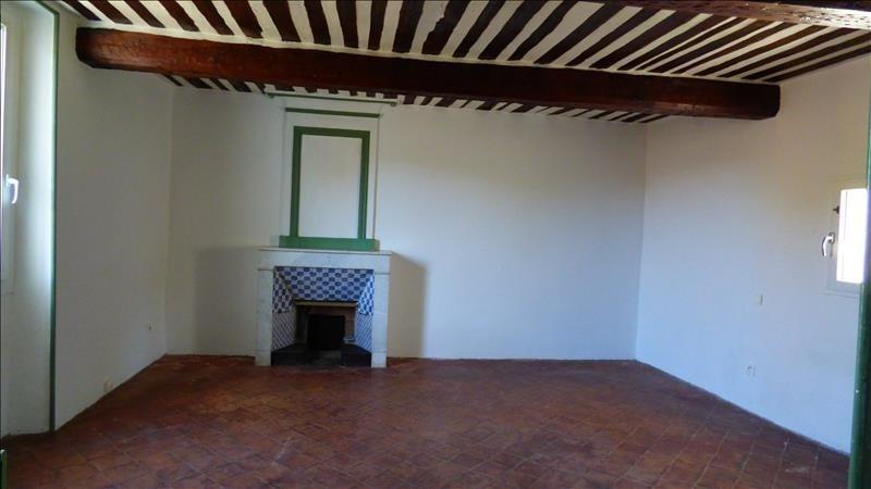 Sale house / villa Pernes les fontaines 295000€ - Picture 5