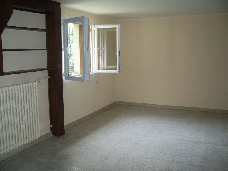 Verkoop  huis Nimes 204750€ - Foto 2