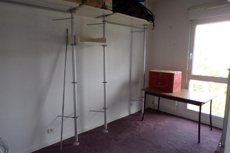 Revenda apartamento Ste genevieve des bois 246000€ - Fotografia 6