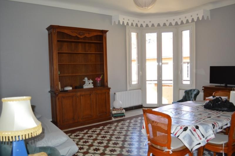 Location appartement Bastia 680€ CC - Photo 2