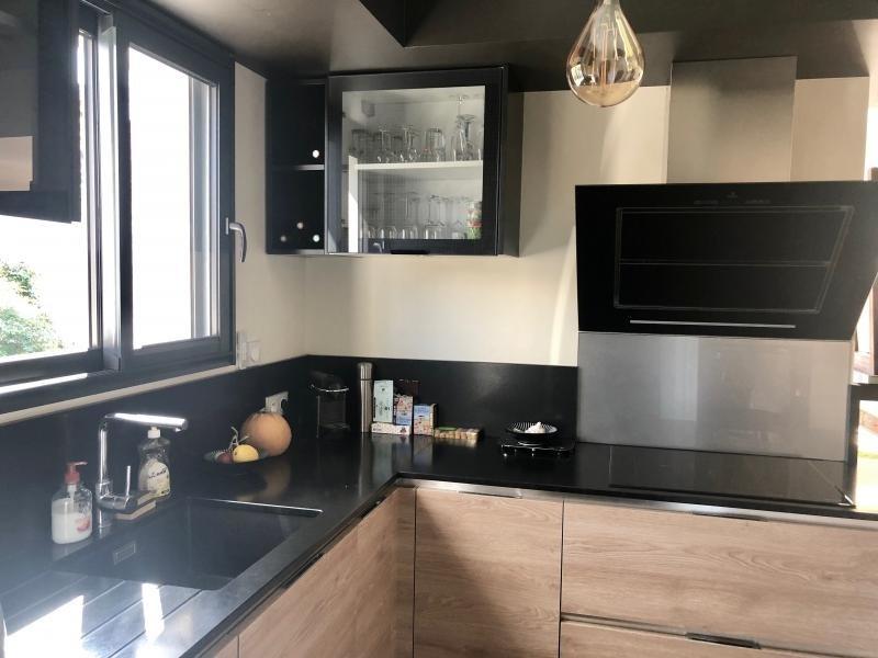 Sale house / villa La teste de buch 458700€ - Picture 4