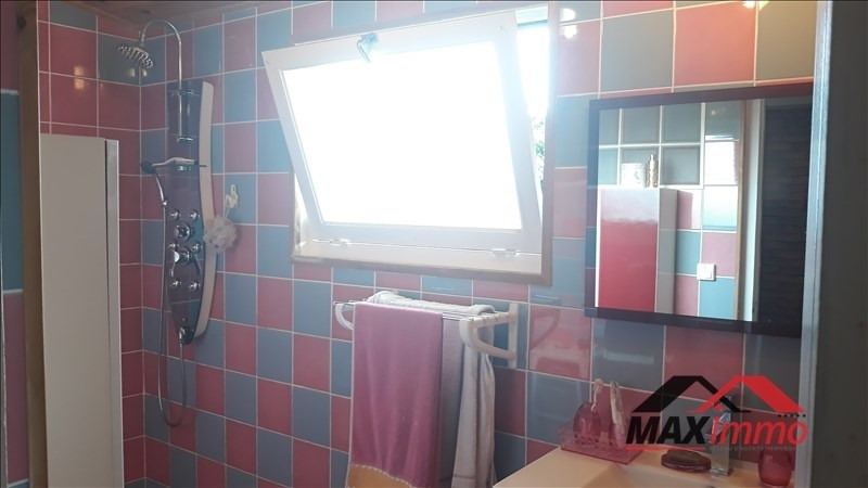 Vente maison / villa St joseph 210000€ - Photo 5