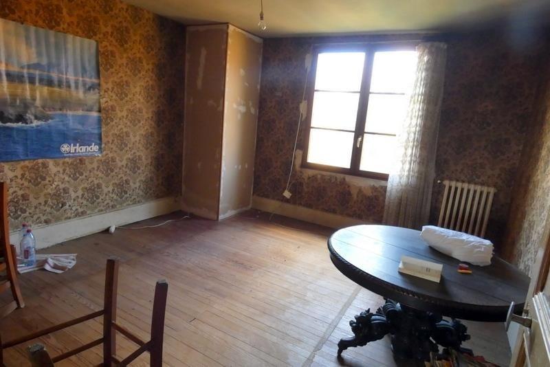 Vente maison / villa Conches en ouche 112000€ - Photo 12
