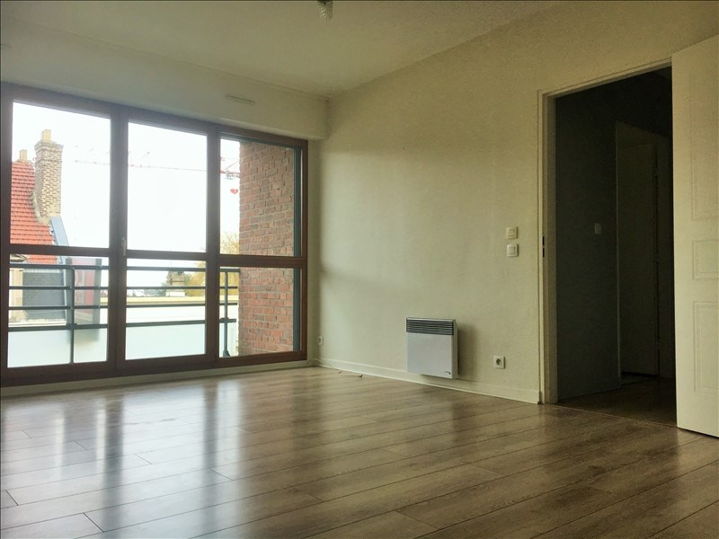 Sale apartment Bethune 85500€ - Picture 3