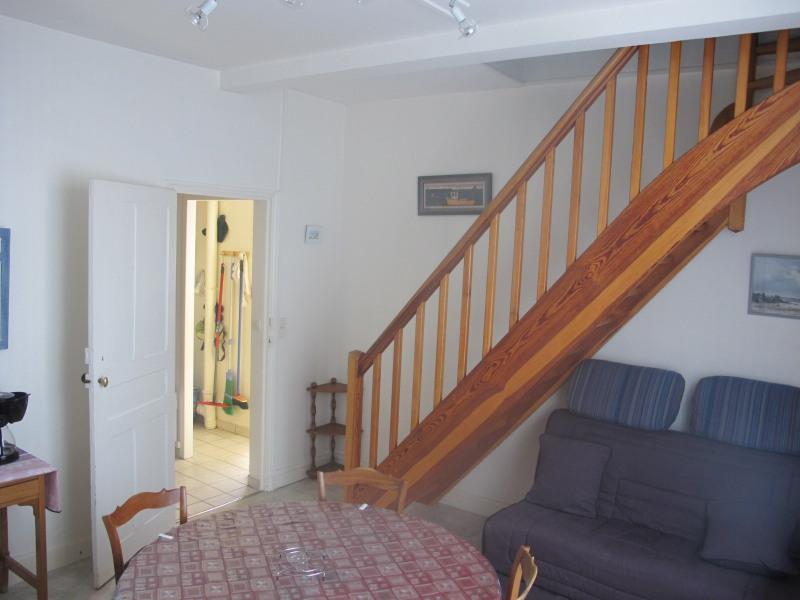 Location vacances maison / villa Chatelaillon-plage 330€ - Photo 6