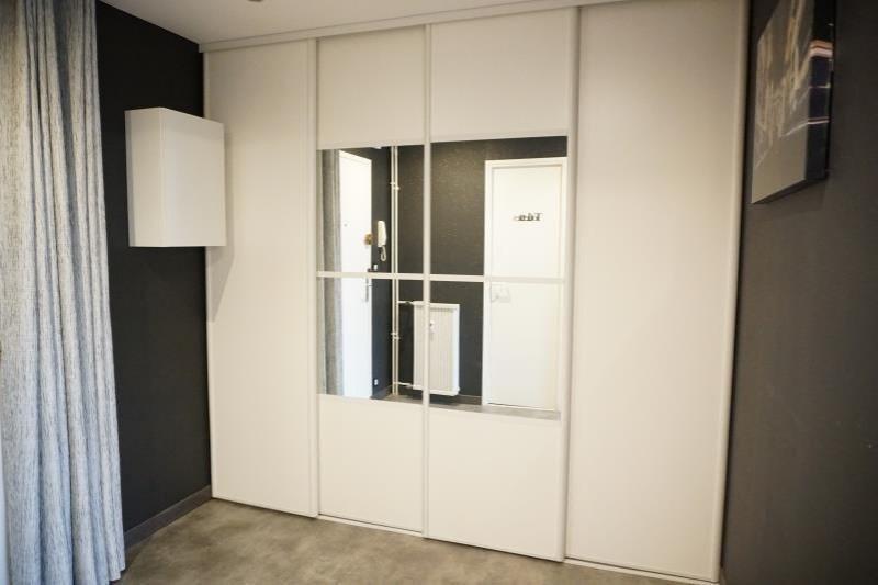 Vente appartement Ifs 110000€ - Photo 3