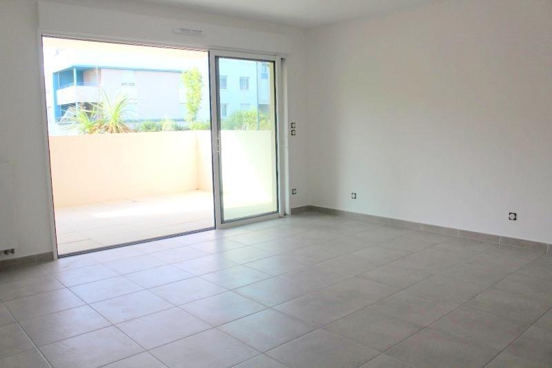 Vente appartement Fabregues 216000€ - Photo 3