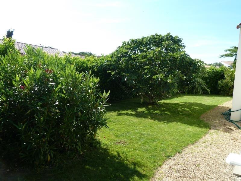 Vente maison / villa Niort 275600€ - Photo 10