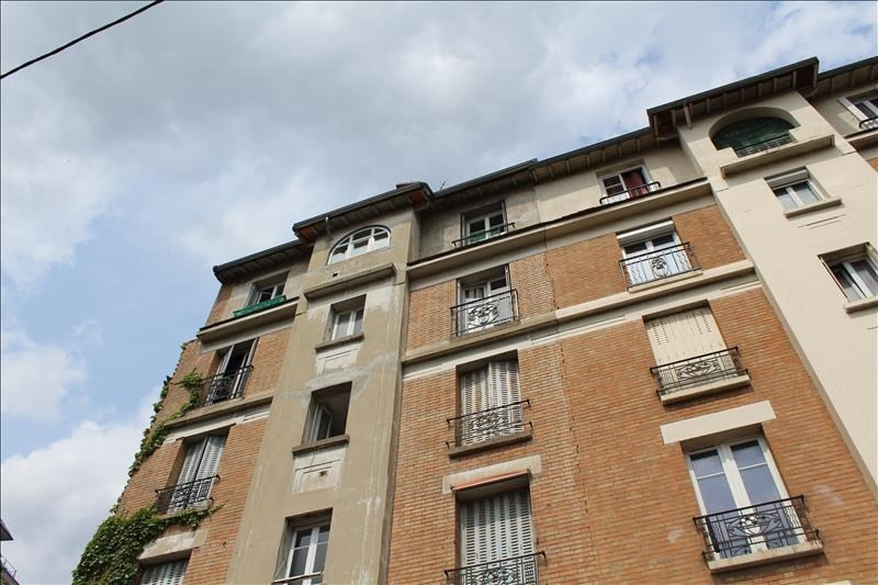 Sale apartment Bois colombes 688 000€ - Picture 7