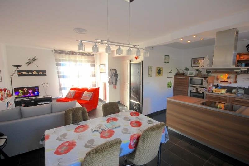 Vente maison / villa Villers sur mer 286200€ - Photo 4