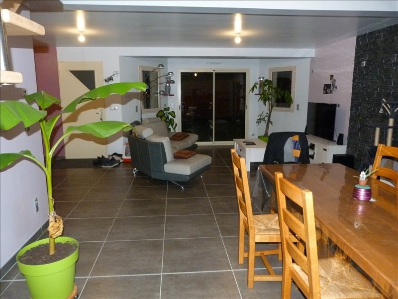 Sale house / villa Vernon 310 000€ - Picture 2