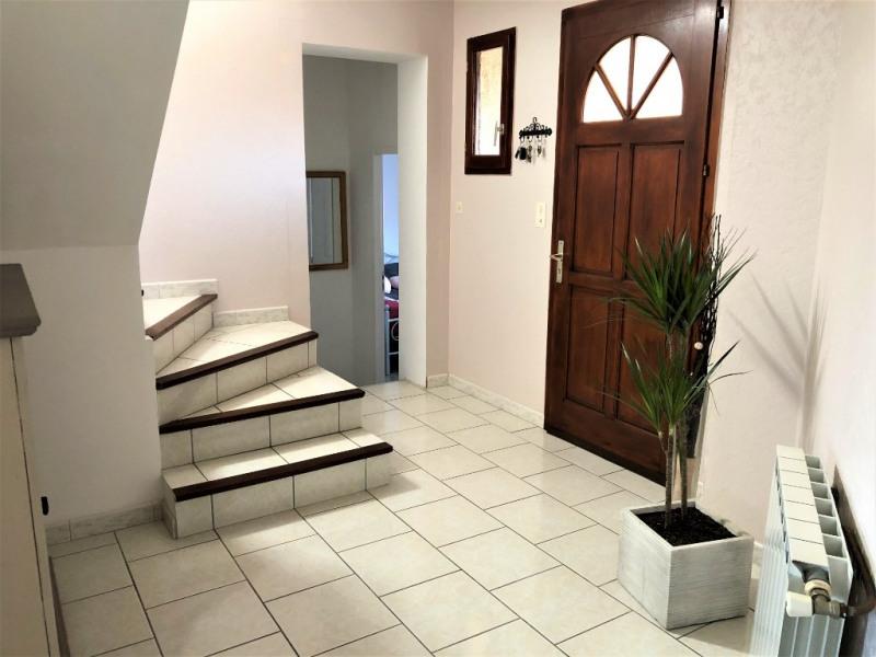 Vente maison / villa Vauvert 340000€ - Photo 6