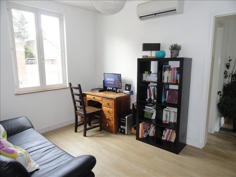 Sale house / villa Beauvais 211000€ - Picture 3