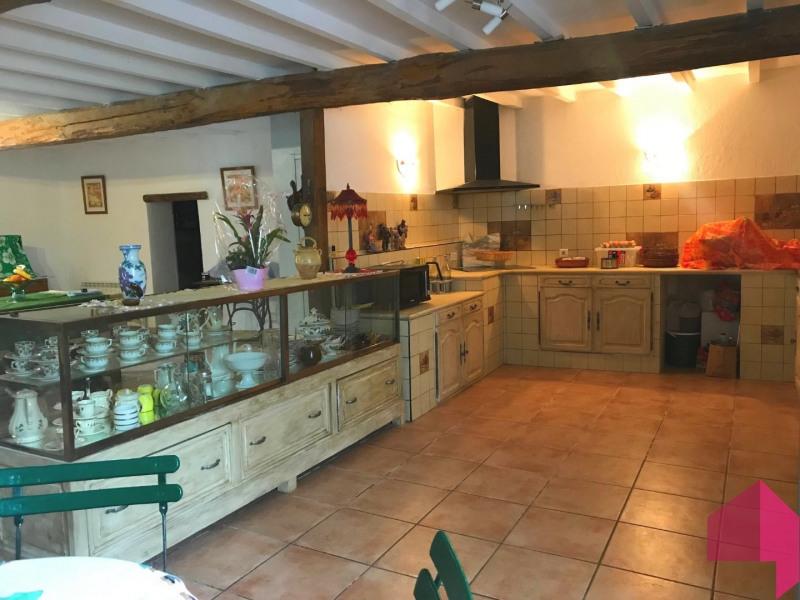 Vente maison / villa Revel 310000€ - Photo 8