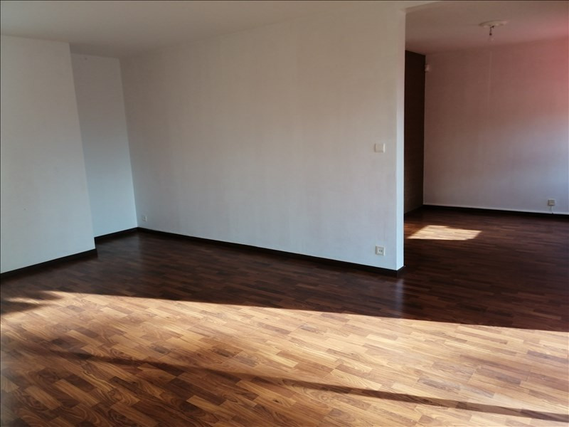Rental apartment Toulouse 1080€ CC - Picture 3