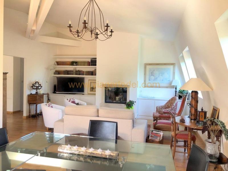 apartamento Senlis 165000€ - Fotografia 7