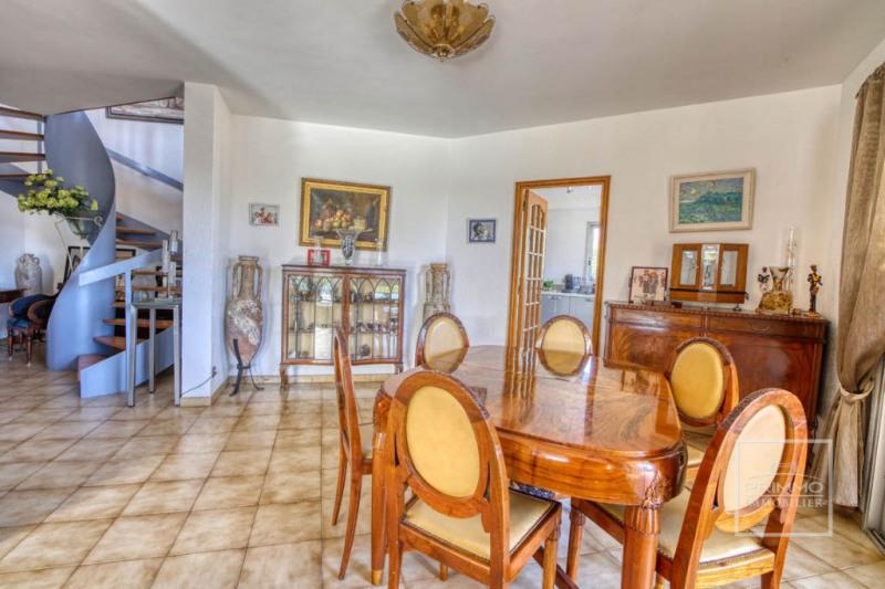 Deluxe sale house / villa Saint cyr au mont d'or 1240000€ - Picture 6