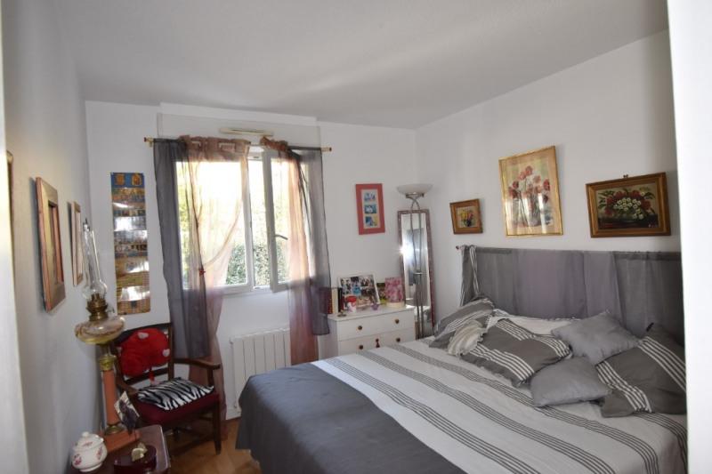 Venta  apartamento Capbreton 380000€ - Fotografía 4