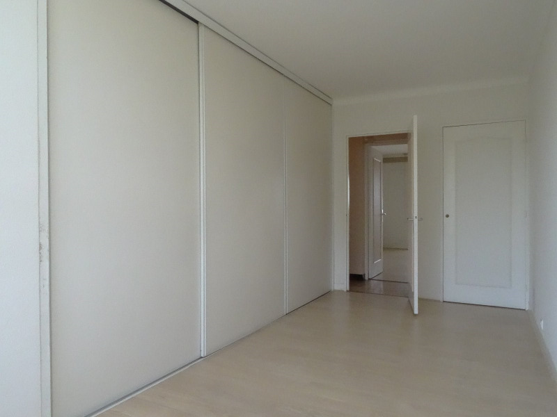 Sale apartment Agen 99 000€ - Picture 5