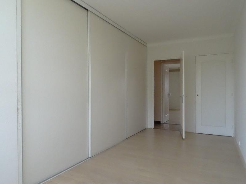 Vente appartement Agen 99000€ - Photo 5