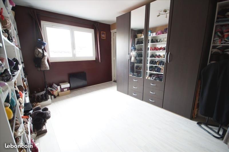Sale house / villa Vernon 320000€ - Picture 7