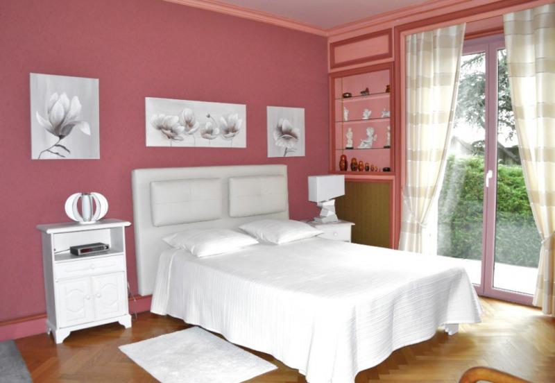 Sale house / villa Craon 332800€ - Picture 6