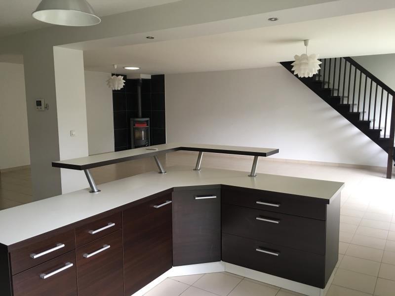 Продажa дом Chambly 356000€ - Фото 3