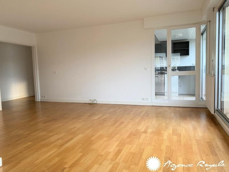 Vente appartement St germain en laye 518 000€ - Photo 2