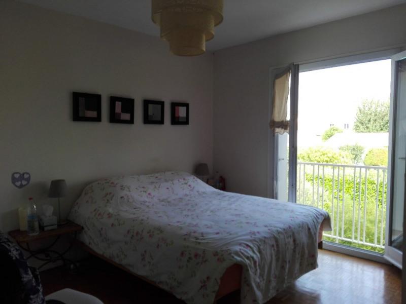 Vente maison / villa L houmeau 483000€ - Photo 10