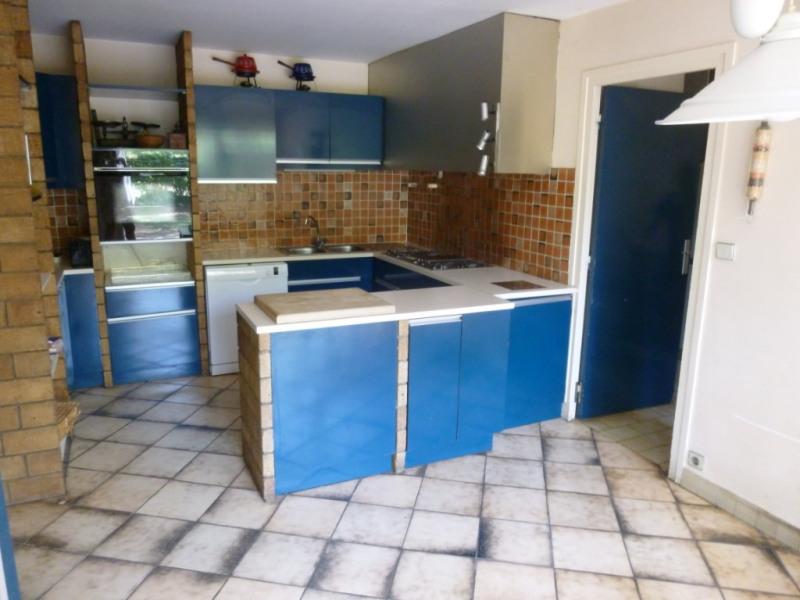 Deluxe sale house / villa Nimes 670000€ - Picture 6